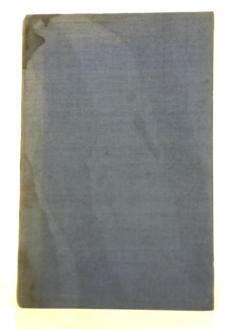 The Life & Opinions of Tristram Shandy Gentleman - L. Sterne