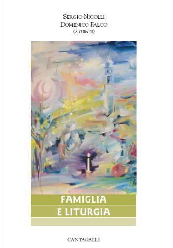 Famiglia e liturgia
