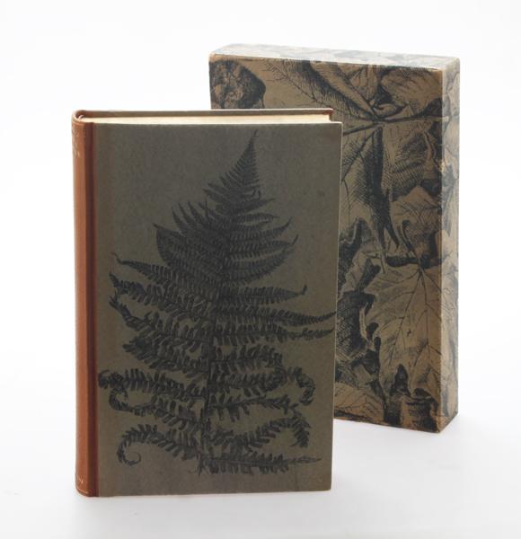 Livet i Skovene (Walden).: Thoreau, Henry D.