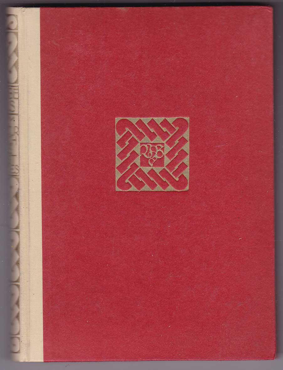 Vom Kulturreich des Festlandes. Dokumente zur Kulturphysiognomik: Frobenius, Leo