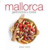 Mallorca, gastronomía y cocina. - Torróntegui, Ana; Font i Rodon, Marga; Aleu Amat, Oriol