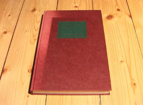 Vivian. Briefe - Gedichte - Entwürfe. 1901-1920.: Borchardt, Rudolf