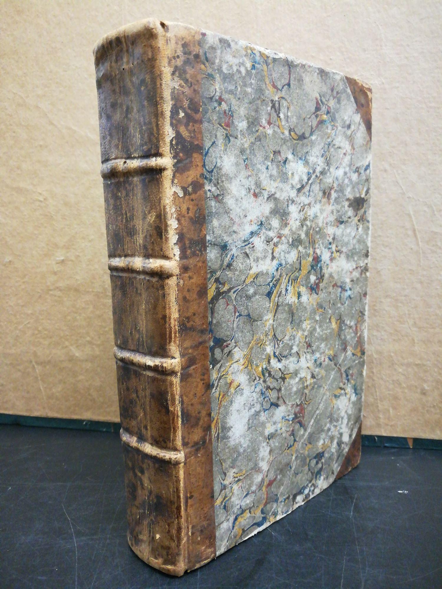 Institutiones philosophiae dogmaticae perpetua Kantianae disciplinae ratione: Karpe, Franz Samuel