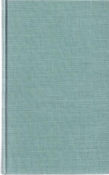 ART AND ARCHITECTURE; A BIBLIOGRAPHY OF BIBLIOGRAPHIES: Besterman, Theodore
