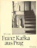 Franz Kafka aus Prag.: Grusa, Jiri: