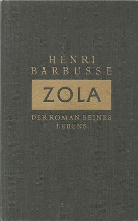 4 Titel / 1. Erinnerungen eines Kommunarden: Zola, Emile,