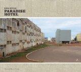 Paradise Hotel - Stilli, Ueli