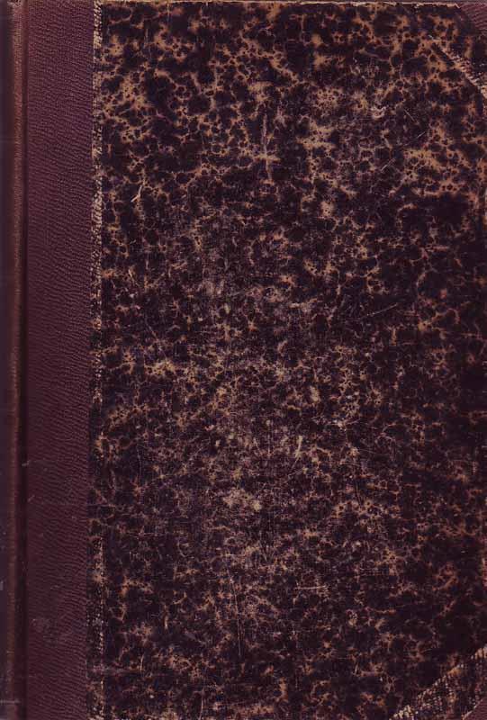 Kurzgefaßtes Handbuch der katholischen Religion: Wilmers, W.: