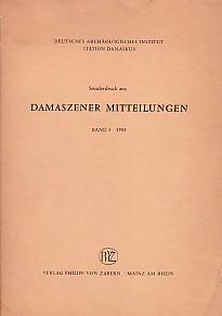 Neue Untersuchungen zur Metallischen Ware. Unter Mitarbeit: Kühne, Hartmut und