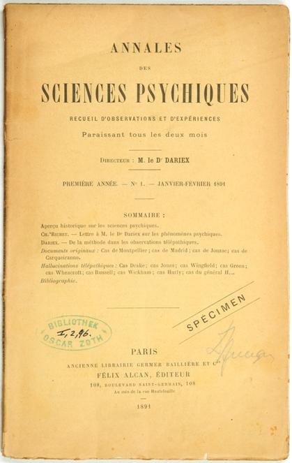 Über die Bleichung des Sehpurpurs mit spektralem: Trendelenburg, Wilhelm