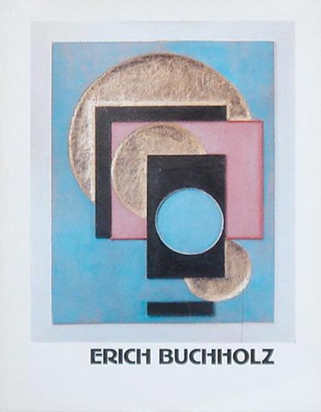 Buchholz, Erich.: Hrsg. Friedrich W.