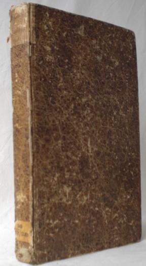 Rheinischer Merkur. Heft 262 (2. Juli 1815): Görres, Joseph von