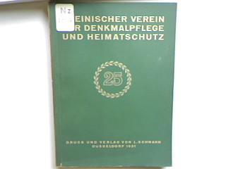 Revolutionäres zur rheinisch-westfälischen Kunstgeschichte. Die Lösung der: Witte, Fritz:
