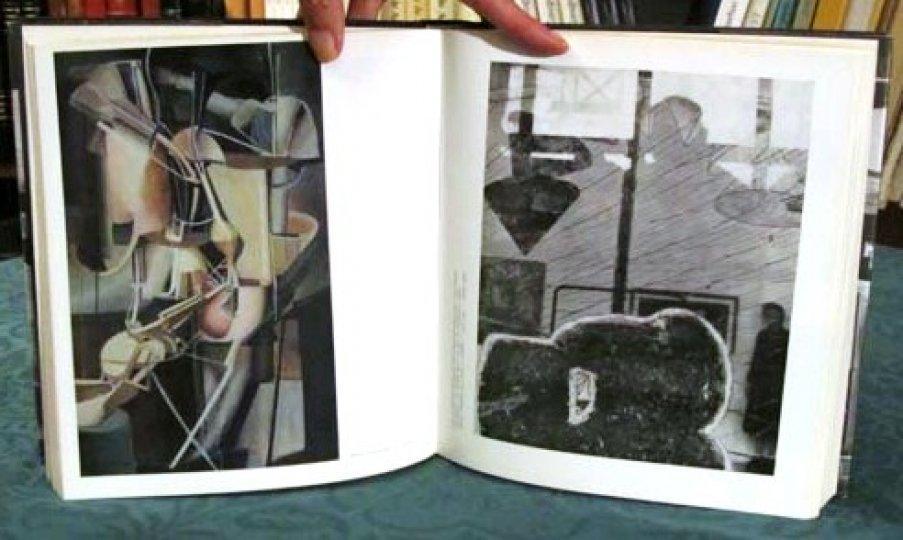 Histoire de la peinture surréaliste. by JEAN Marcel - ARPAD MEZE: Très bon Couverture rigide ...