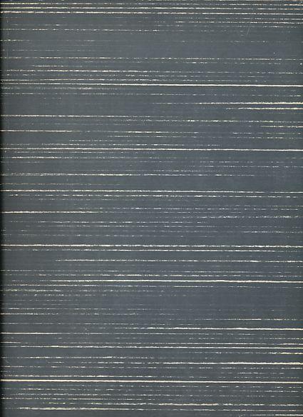 Rinke, Hand-Zeichner. Die autonomen Werke von 1957: Rinke, Klaus: