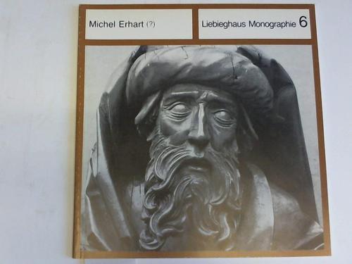 Erhart, Michel: Beck, Herbert