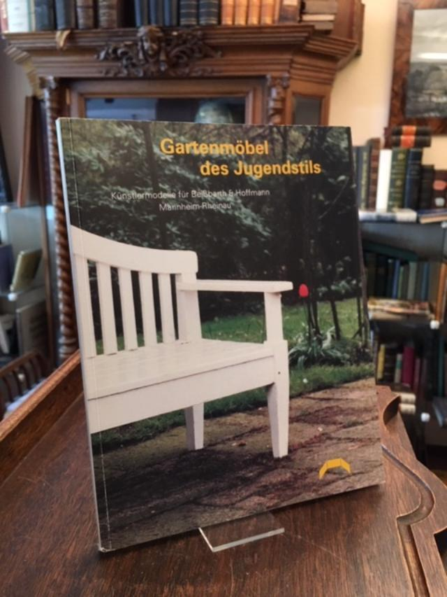 Beste Gartenmöbel Mannheim Bilder Von Gartenmöbel Ideen