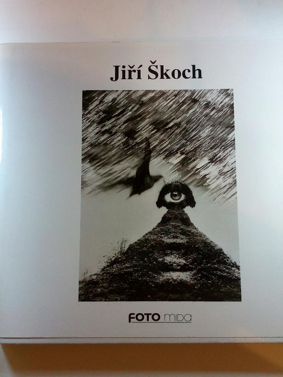 Jiri Skoch .: SKOCH Jiri, REMES
