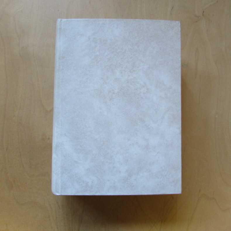 Monumenta Boica - Volumen Decimum, Edidit Acad.: Marczell, T.: