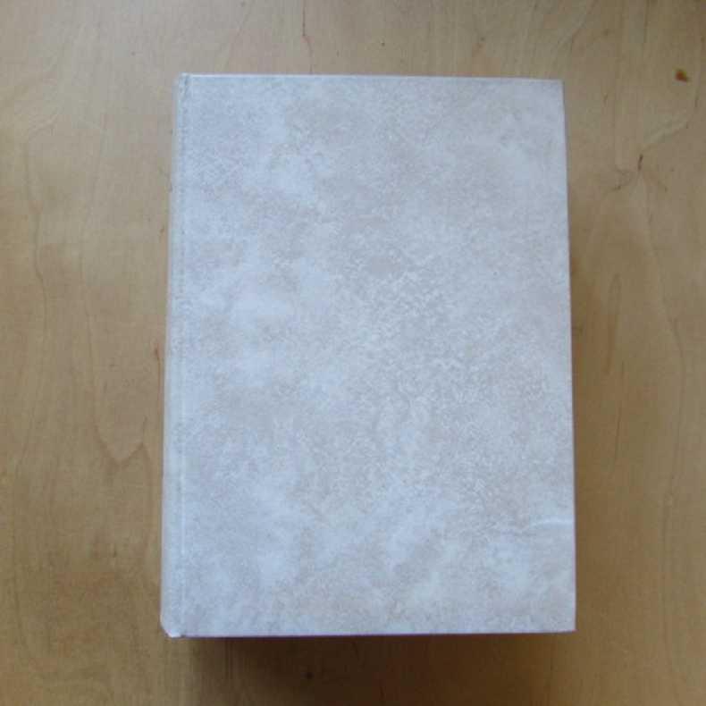 Monumenta Boica - Volumen Nonum, Edidit Acad.: Marczell, T.: