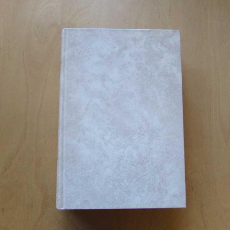 Monumenta Boica - Volumen Quadragesimum Quintum, Edidit: Marczell, T.: