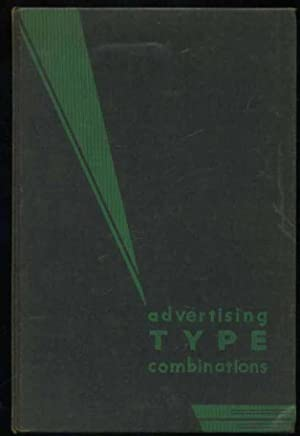 Advertising Type Combinations