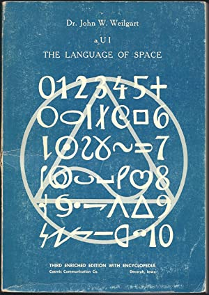 The Language of Space