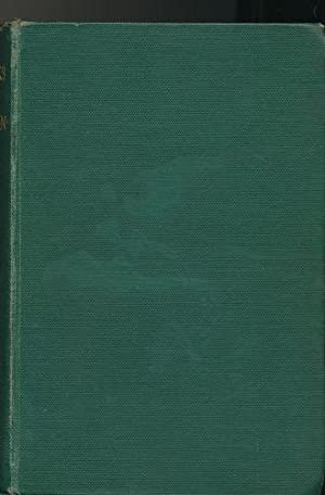 Works of Alfred Lord Tennyson,The; Poet Laureate: Tennryson, Alfred Lord