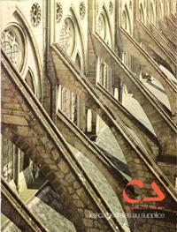 Connaissance Des Arts n° 256 Juin 1973: Collectif