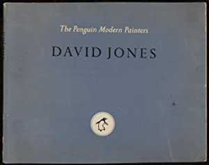 David Jones: IRONSIDE, Robin