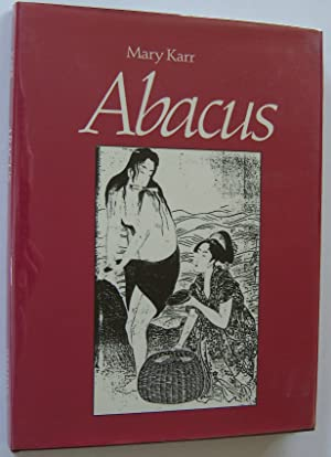 Abacus [first edition]