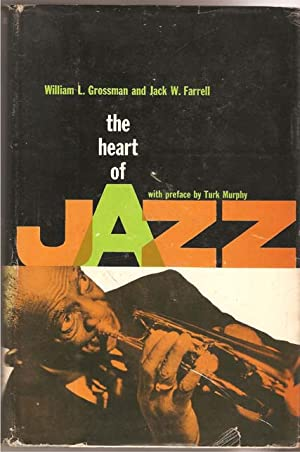 The Heart of Jazz