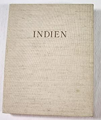 Indien: Volker Und Traditionen: Filliozat, Jean