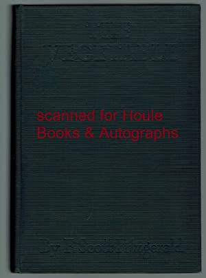 Seller image for The Vegetable for sale by Houle Rare Books/Autographs/ABAA/PADA