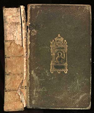 Dramatic Works of William Shakspeare. Printed from: Shakspeare, William