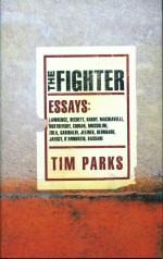 The Fighter: Parks, Tim