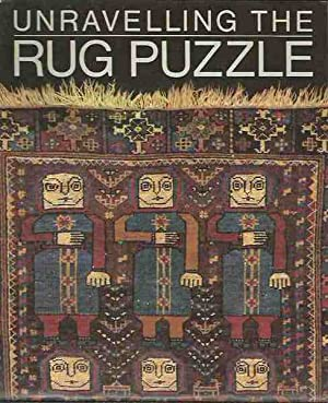 Unravelling the Rug Puzzle