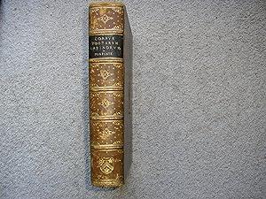 Corpus Poetarum Latinorum, a se aliisque denvo: Johannes Percival Postgate.