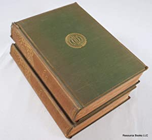 Christmas Stories. National Edition, Works of Charles: Dickens, Charles (1812-1870)