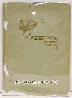 Wonder Book for Girls and Boys.: Hawthorne, Nathaniel; Walter