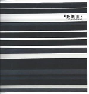 Yves Lecomte : How I Became Prime: Lecomte, Yves /