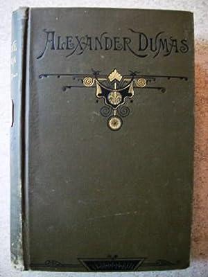 The Forty-Five Guardsmen: Dumas, Alexandre