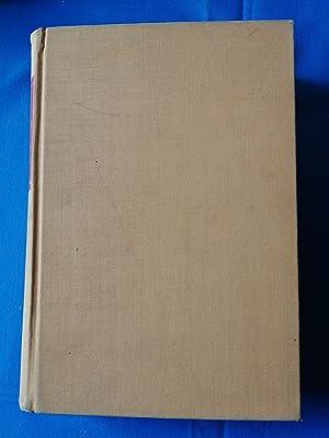 Histología y anatomía microscópica humanas: Bargmann, W.
