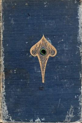 Poems, Ballads, And Other Verses: Kipling, Rudyard