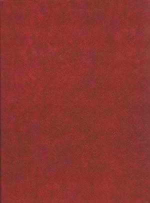 HISTORIA DEL ARTE (Tomo 2 de 10): PIJOAN, José