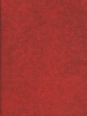 HISTORIA DEL ARTE (Tomo 10 de 10): PIJOAN, José