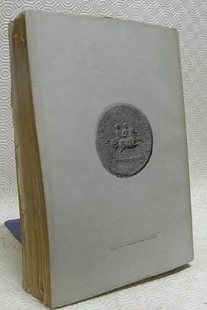 CATERINA SFORZA. 3 volumes.: PASOLINI, Pier Desiderio.