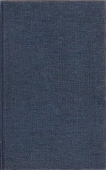 The Tales of Rabbi Nachman.: Buber, Martin.