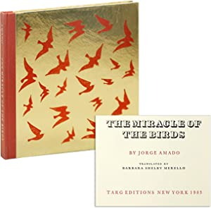 The Miracle of the Birds