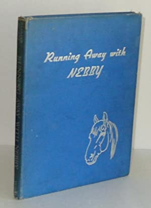 Running Away with Nebby: Garrard, Phillis